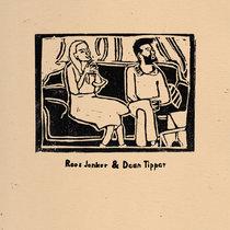 Roos Jonker & Dean Tippet cover art