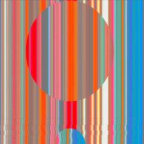 ™W∀S⊥∃ YO∇R LO∇∃ ⚒ cover art
