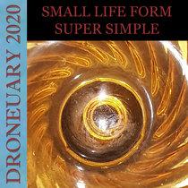 Super Simple cover art