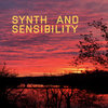 Synth and Sensibility Cover Art
