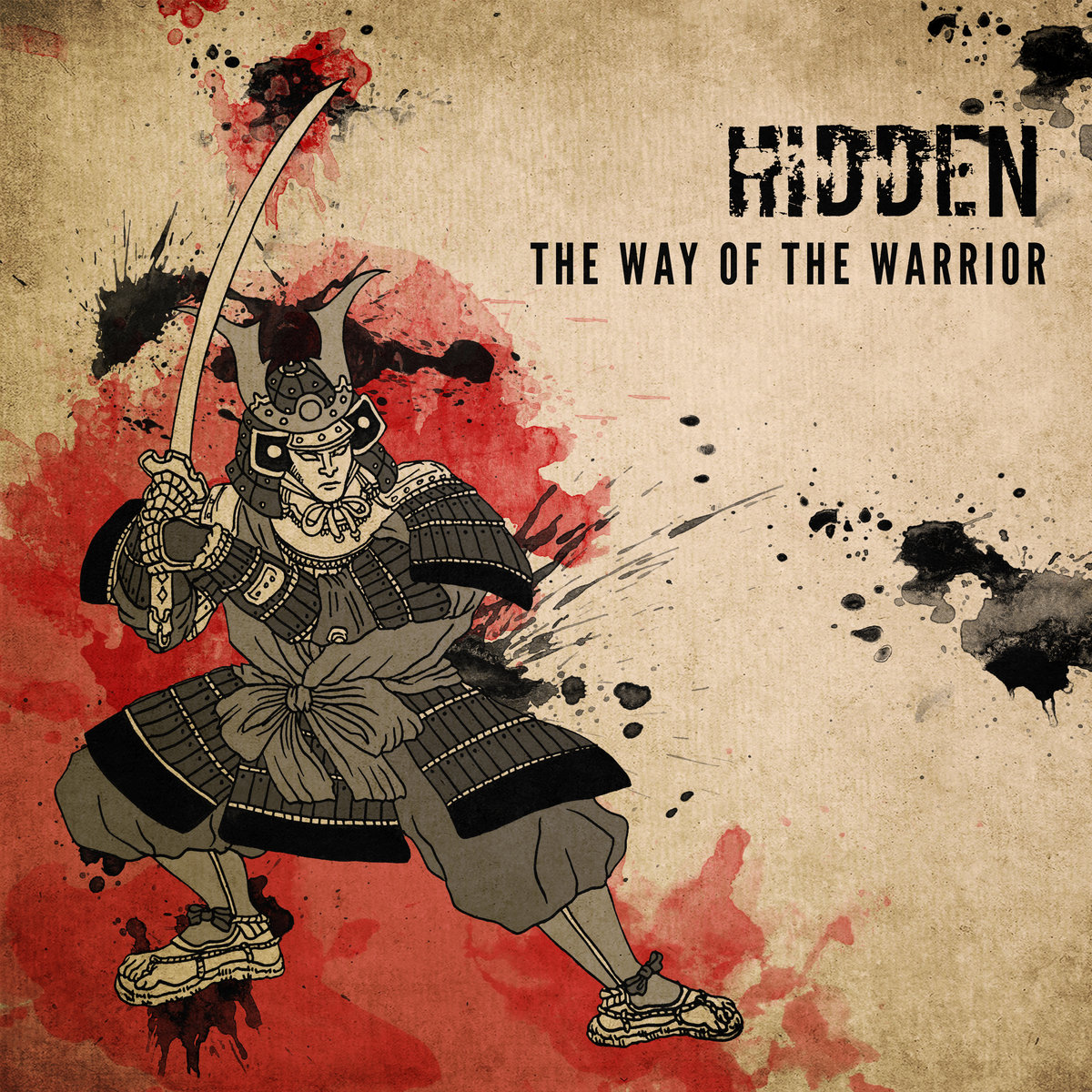 Warriors Come Out And Play Download: The Way Of The Warrior