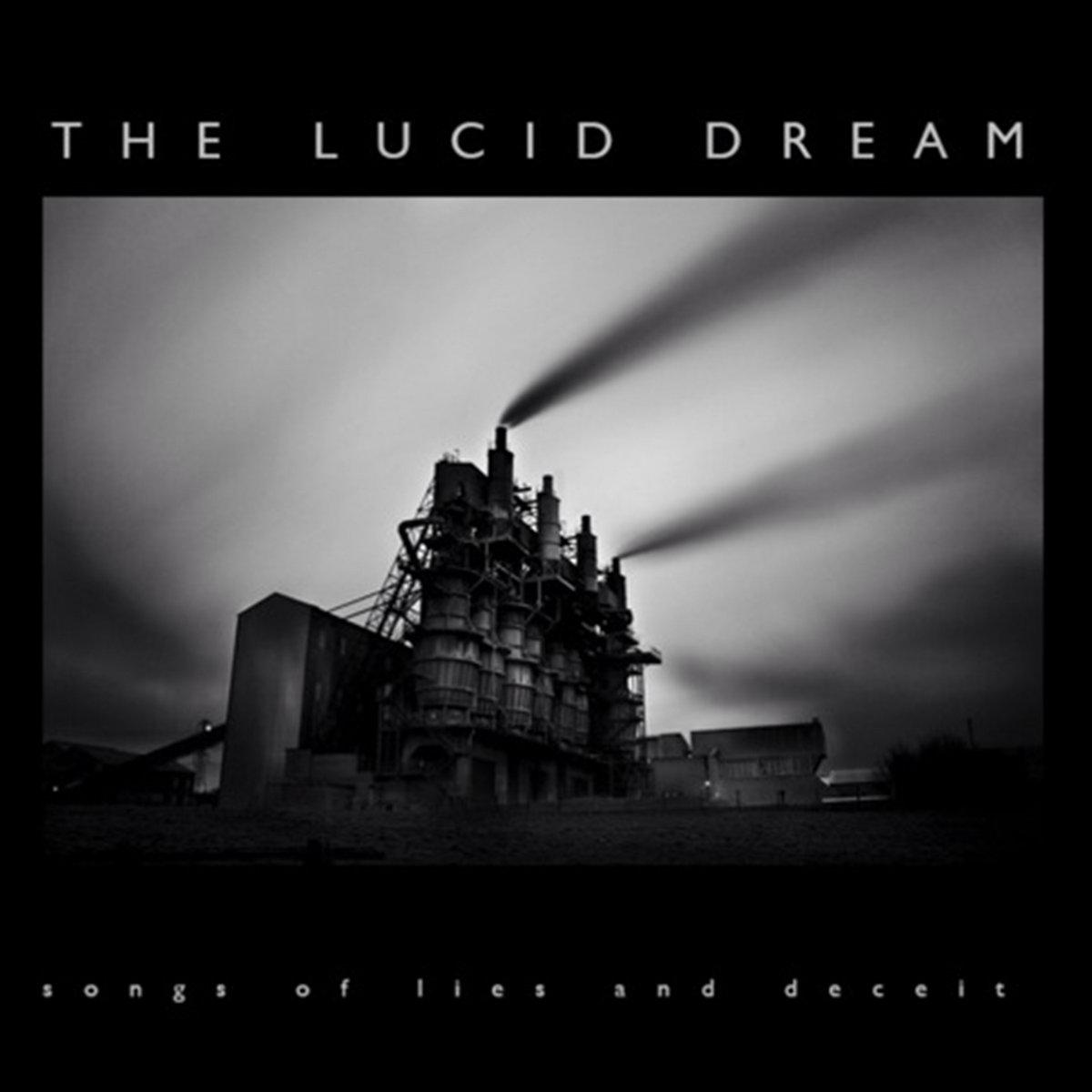 lucid dream torrent