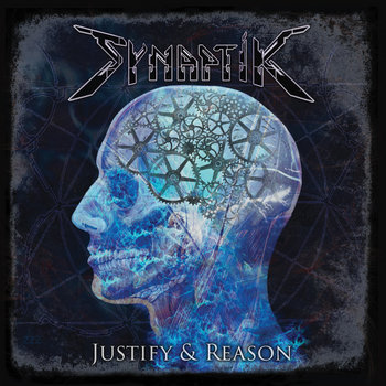 Justify & Reason by SYNAPTIK