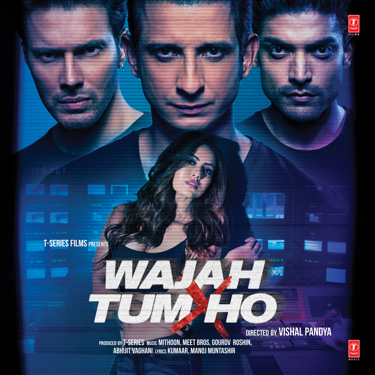 Wajah Tum Ho Of Love Movie Download Mp4 | mentosaseen