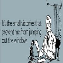 smallvictories cover art
