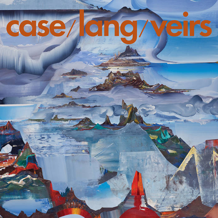case/lang/veirs cover art