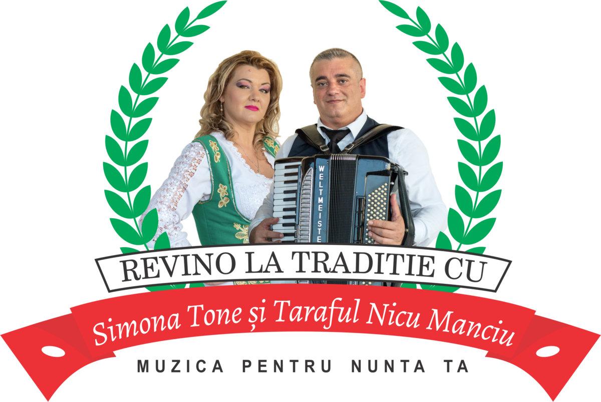 Hora Romaneasca Nicu Manciu Band Formatia Nicu Manciu