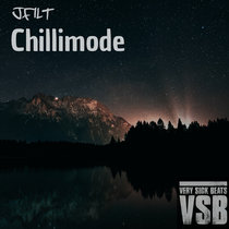 Chillimode cover art