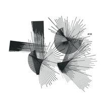 Beat #53 cover art