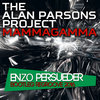 Alan Parson Project - Mammagamma (E. Persueder Sync Bootleg Regroove)