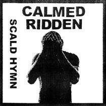 Calmed Ridden cover art