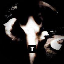 TAR17 cover art