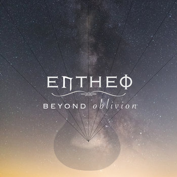 Beyond Oblivion by Entheo