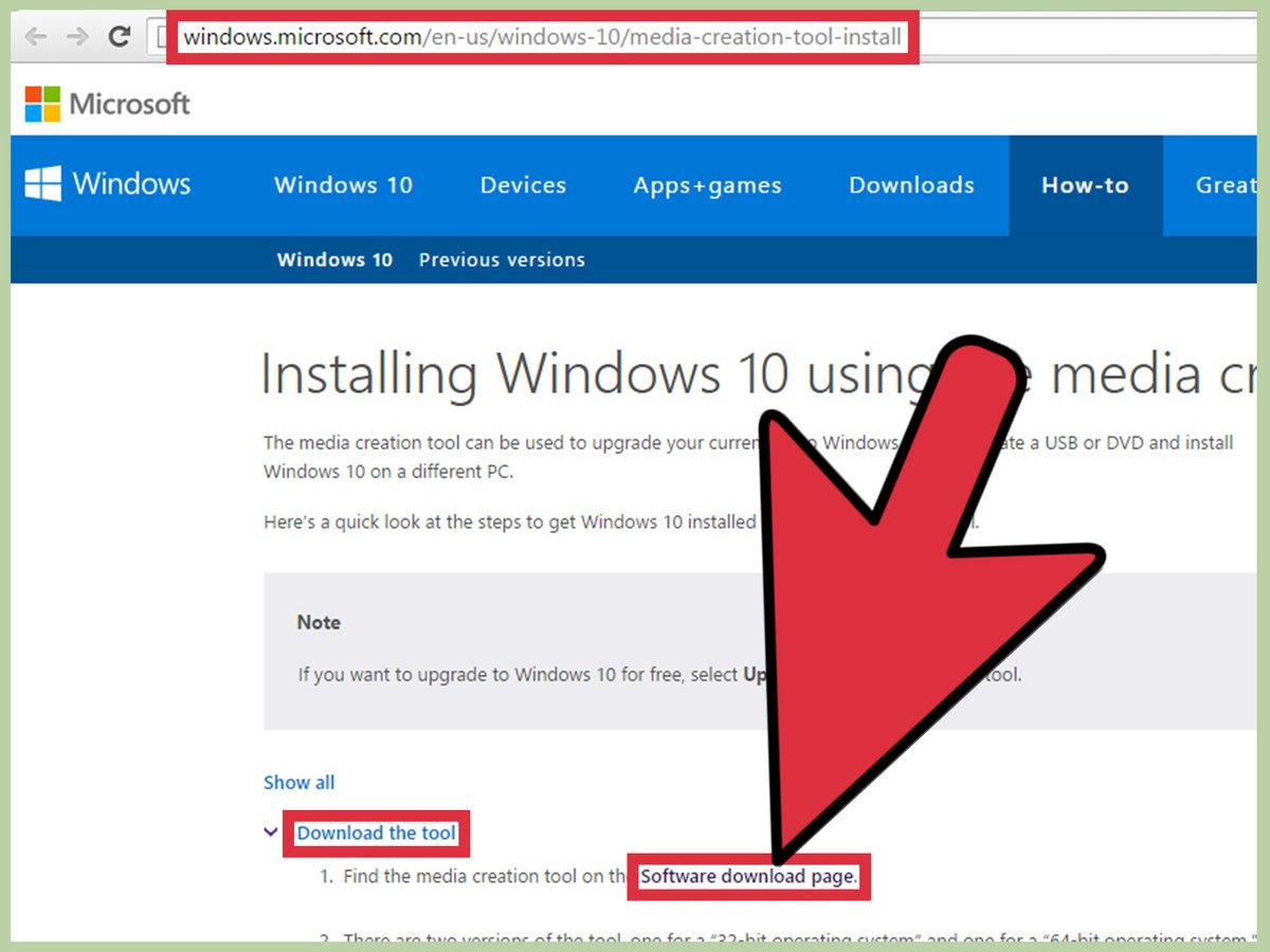 windows 9 32 bit iso free download