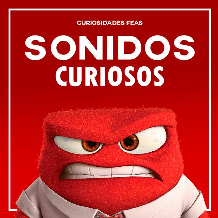 Curiosidades Feas - Sonidos Curiosos Image