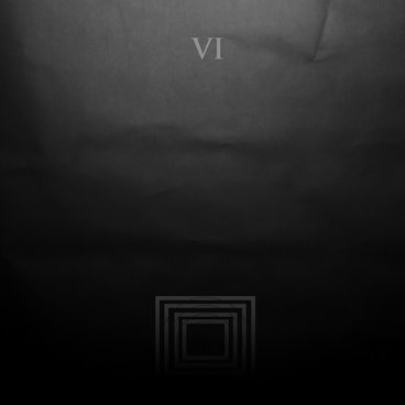 Prologue VI main photo