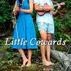 Little Cowards EP Cover Art