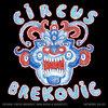 Circus Brekovic EP