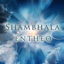 Shambhala (single) cover art
