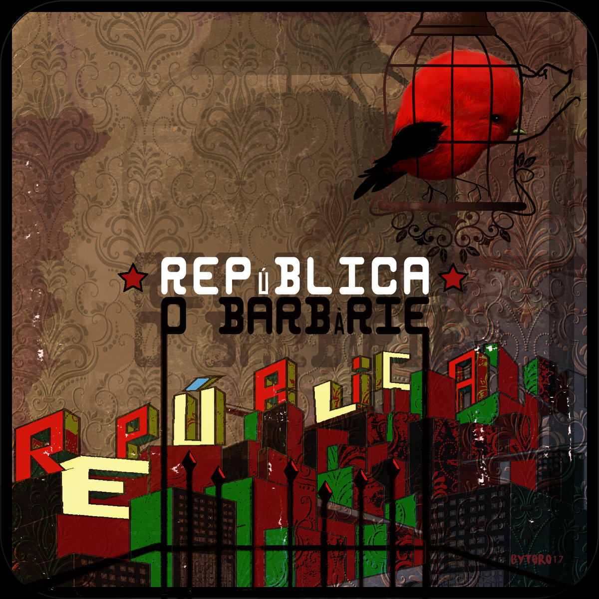 republicaportada
