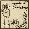 Church Songs Cover Art