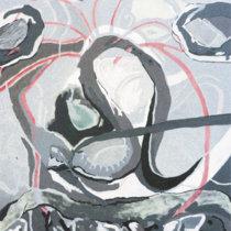 Tendrils cover art