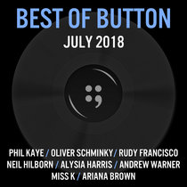 Best of Button - July 2018 cover art