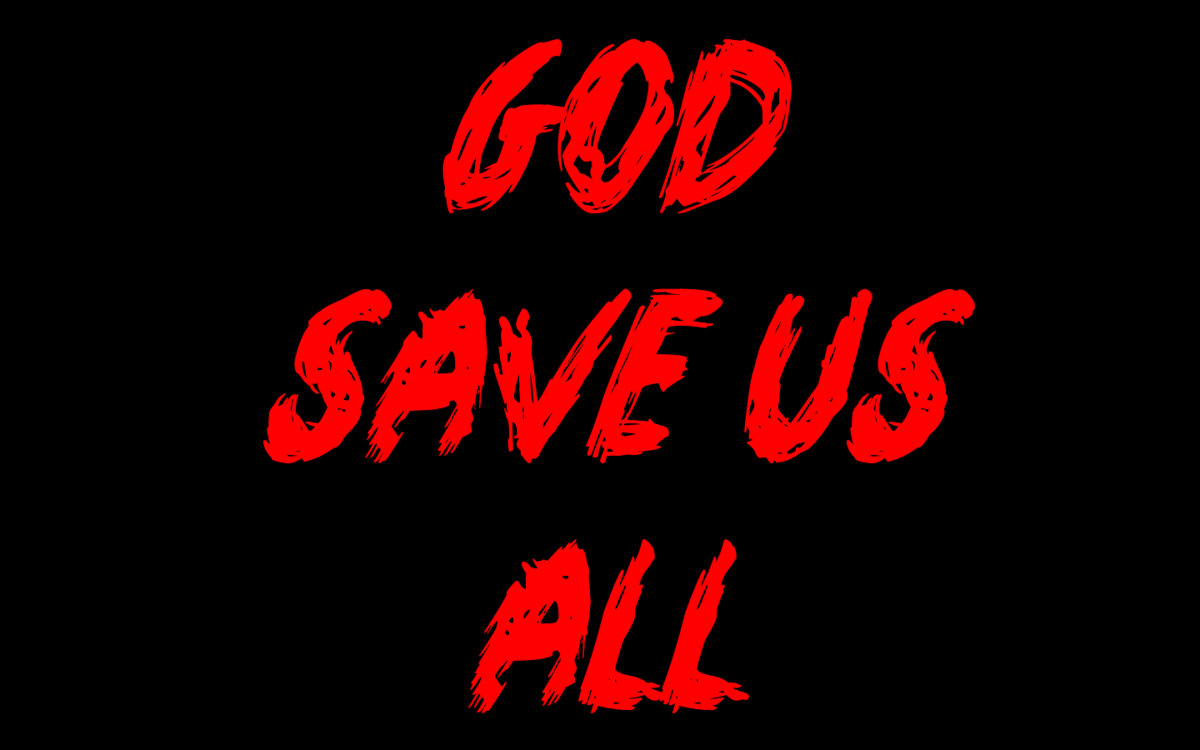 save us Save us lyrics: you can't change the world until you change yourself / gotta start somewhere / save us / there's a war going on outside, it's devastating / the hoods segregated by cliques and.
