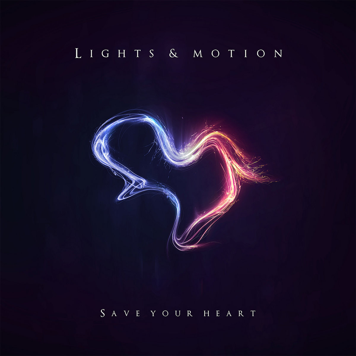 Perfect By Lights U0026 Motion