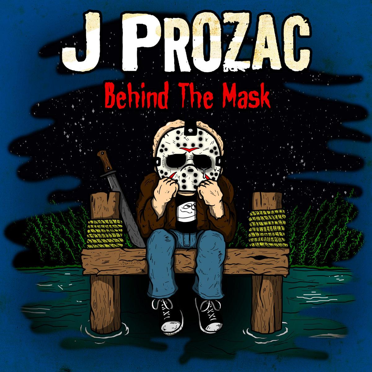 Prozac brand