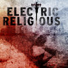 Electric Religious Cover Art