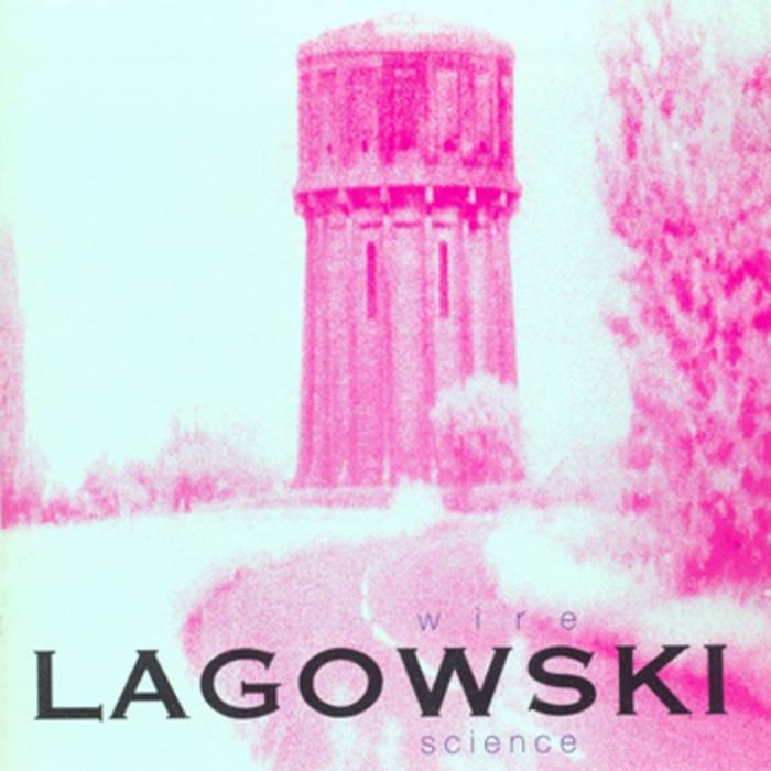 Lagowski - tz