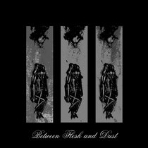 Between Flesh and Dust cover art