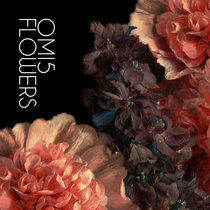 Flowers cover art