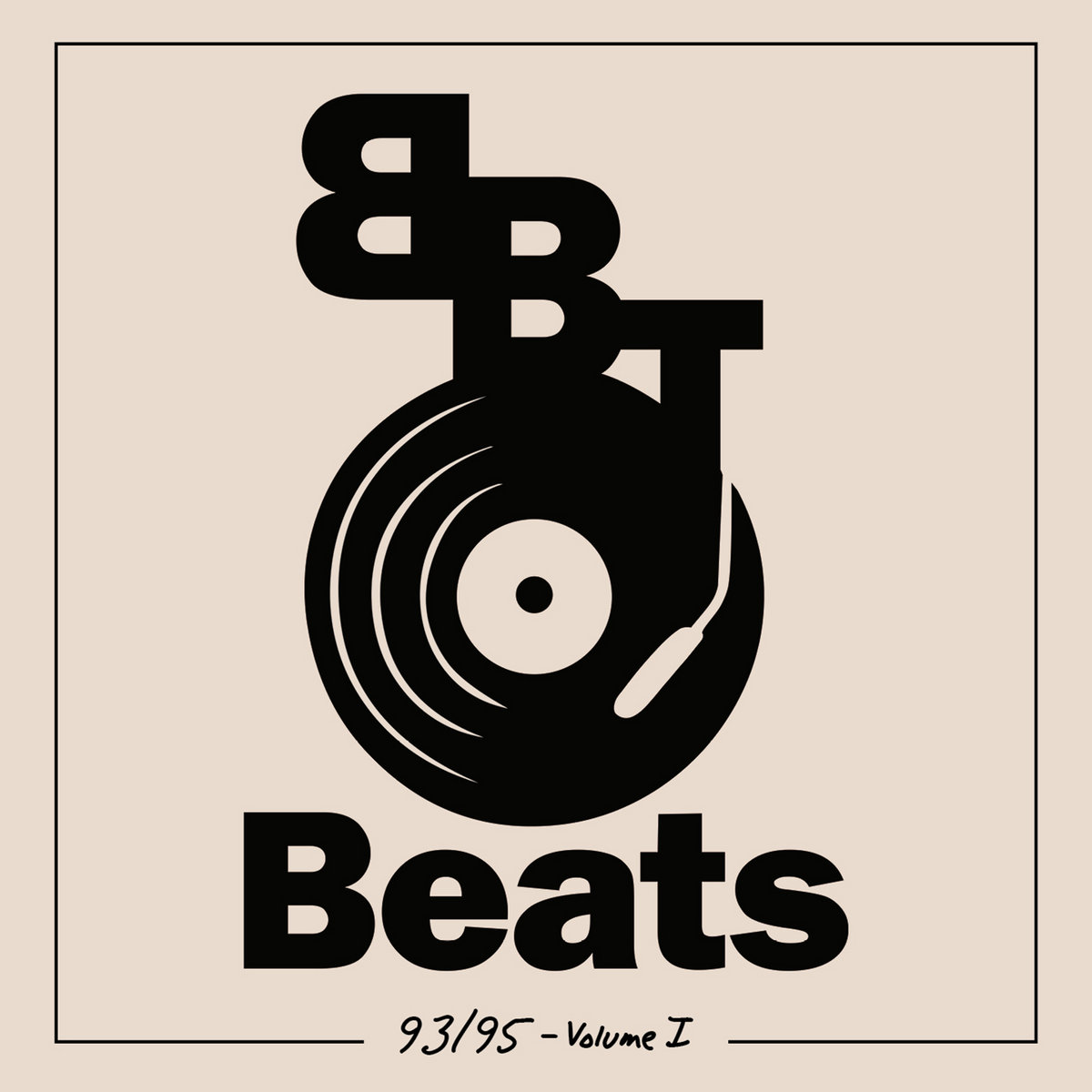 93/95 (Oldschool Beats) PROD BY BBTBEATS FREE DOWNLOAD FREE