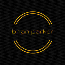 28b: conversation with brian parker — on play and invention cover art