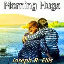 Morning Hugs cover art