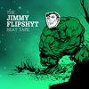 The Jimmy Flipshyt Beat Tape Cover Art