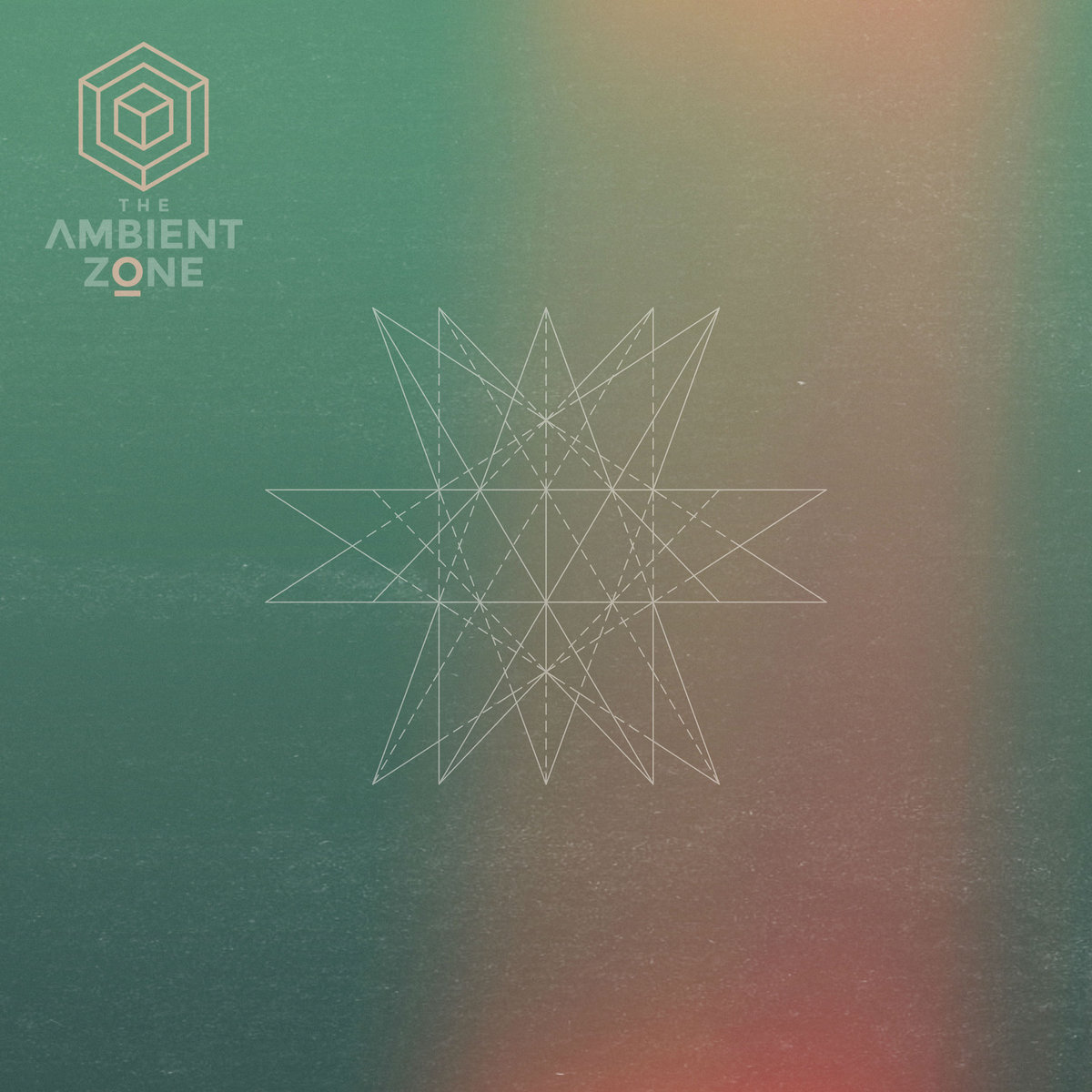 Weightless (253 Edit) | The Ambient Zone