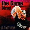 The Game - 64 (DJ ICECAP Remix)