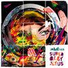 Remixes (EP) Cover Art