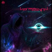 Celestial cover art