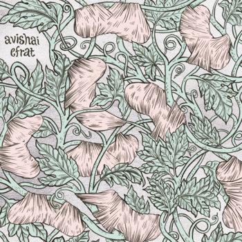 Sirens/Cocoon by AVISHAI