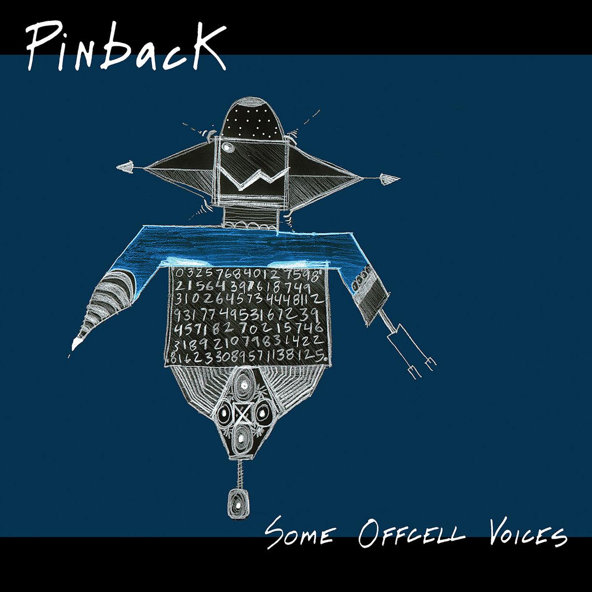 pinback machine