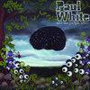 Paul White & The Purple Brain Cover Art