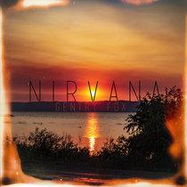 Nirvana [single] cover art