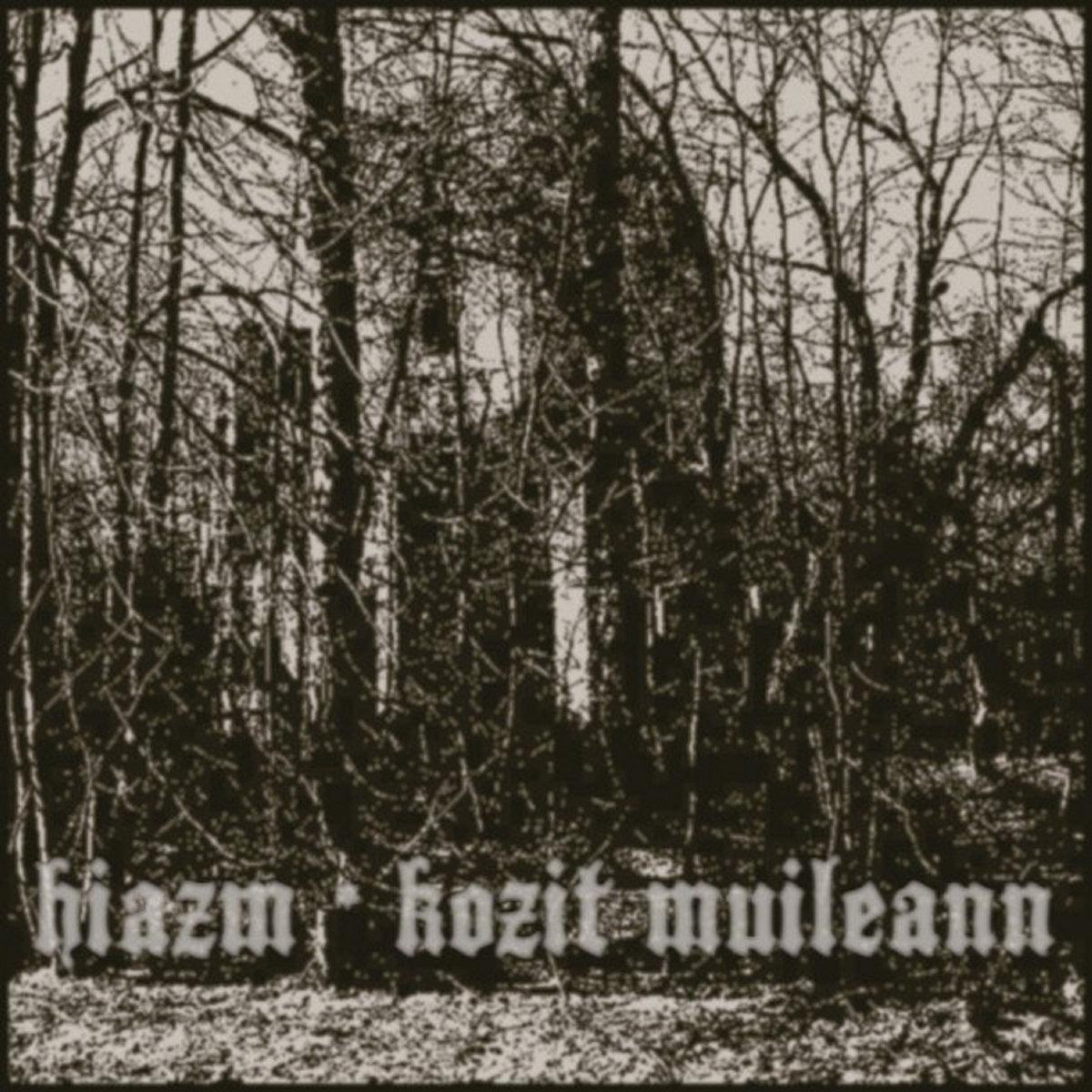 https://minerale.bandcamp.com/album/hiazm-kozit-muileann-split