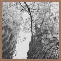 Mille Plateaux (Album) cover art