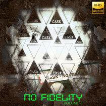 No Fidelity (Volume I) cover art