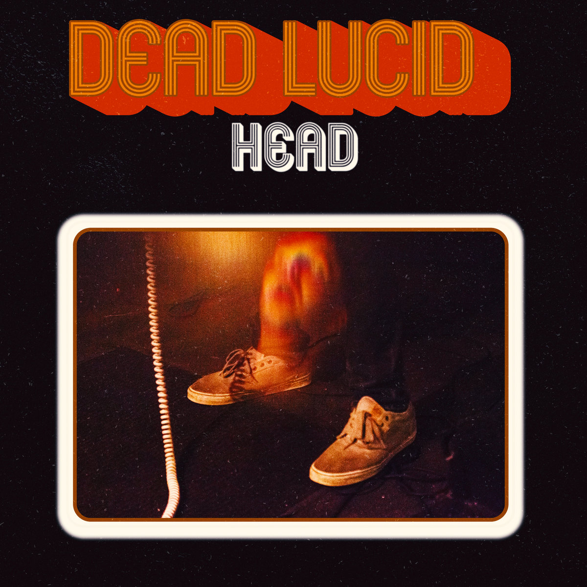 Head by Dead Lucid